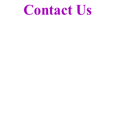 Dance Reality Studios